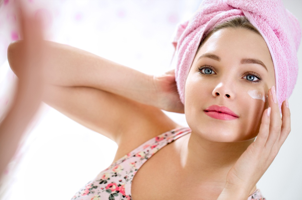 What Are The Best Acne Treatments For Teens